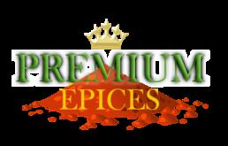 premium epices logo