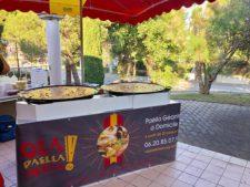 Ola Paella fiesta2