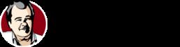 Logo Epices Premium